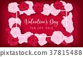 card, invitation, day 37815488