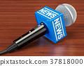 microphone mic news 37818000