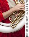 Tuba 37818176