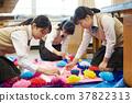 初中學生文化節日設計高中生 37822313
