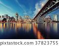 Vancouver False Creek 37823755