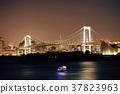 Tokyo bay 37823963