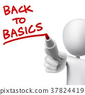 back to basics written by a man 37824419