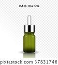 bottle, essential, oil 37831746