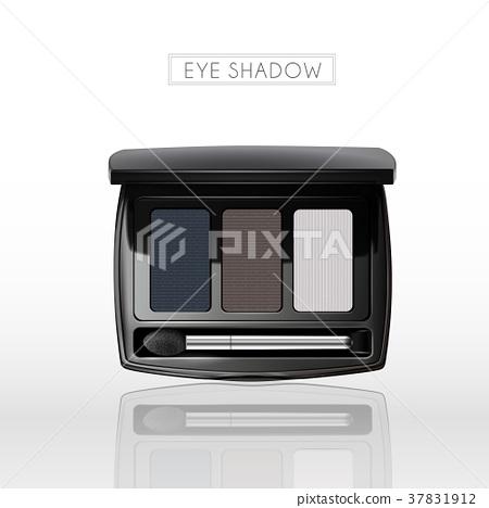 Eye shadow palette 37831912
