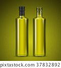 瓶子 高质量 产业工人 37832892
