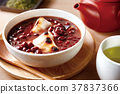red bean soup, food, foods 37837366