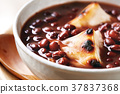 red bean soup, food, foods 37837368