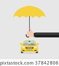汽車 車 車子 37842806