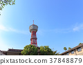 城市景觀2017夏季Bayside Place博多福岡市博多區 37848879