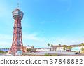 城市景觀2017夏季Bayside Place博多福岡市博多區 37848882
