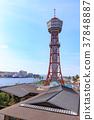 城市景觀2017夏季Bayside Place博多福岡市博多區 37848887