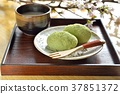 wagashi, japanese confectionery, japanese candies 37851372