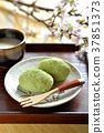 wagashi, japanese confectionery, japanese candies 37851373