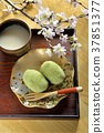 wagashi, japanese confectionery, japanese candies 37851377