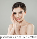 woman, female, spa 37852949