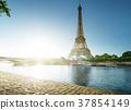 프랑스, 탑, 타워 37854149