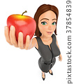 apple, health, healthy 37854839