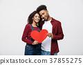心 爱 爱情 37855275