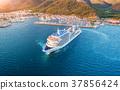 船 海 海洋 37856424