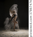 dust, dance, dancer 37867476