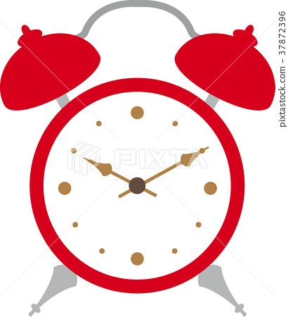 Alarm Clock 37872396