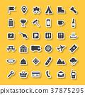 Icon Travel 37875295