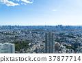 tokyo, shinjuku, yoyogi 37877714