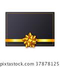 卡 函 卡片 37878125