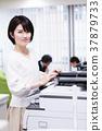 ธุรกิจเครื่องถ่ายเอกสาร 37879733
