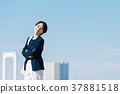 中間商界女強人 37881518