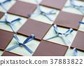 초콜릿, 민트, 스위트 37883822