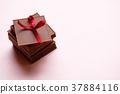 thin 초콜릿 37884116