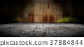 concrete, wall, background 37884844