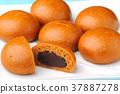 日本甜點汕頭茶 37887278