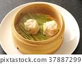 อาหาร,อาหารจีน,ครัว 37887299