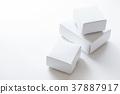 盒子 禮品盒 禮物盒 37887917