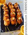 french dessert 37889053