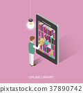 online library 37890742