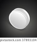 立體 透視 三維 37893104
