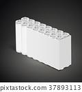 blank batteries set 37893113