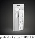 multi-socket adapter 37893132