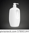 bottles, container, containers 37893144
