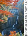 Fukuroda Falls 37894817