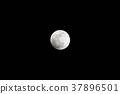 月食總量20:36餐前 37896501