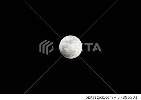 月食总量20:36餐前 37896501
