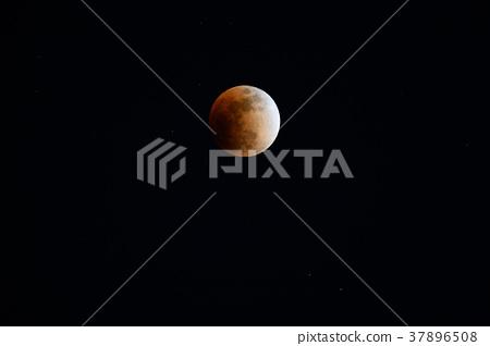 全月蝕21:55 37896508