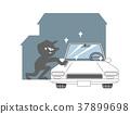 insurance, theft, vehicle 37899698