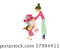 mother mothers day 37904411