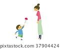 mother mothers day 37904424